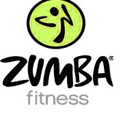 logo_zumba_adultes2