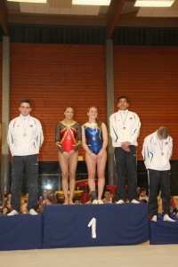 Podium_Julie_1ère