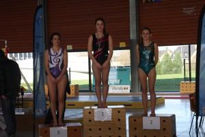 podium_Marion