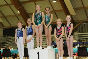 Champ_Zone_14mars2015_podium synchro