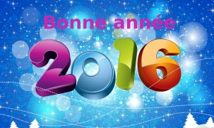 bonne-année-2016