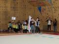 Gala gym 2016 petits_IMG_1249