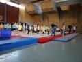 Gala gym 2016 petits_IMG_1266