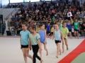 Gala gym 2016 grands_IMG_1484