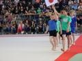 Gala gym 2016 grands_IMG_1485