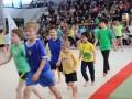 Gala gym 2016 grands_IMG_1486