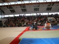 Gala gym 2016 grands_IMG_1487
