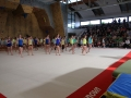 Gala gym 2016 grands_IMG_1489