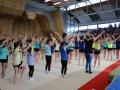 Gala gym 2016 grands_IMG_1490