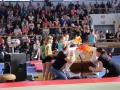 Gala gym 2016 grands_IMG_1495