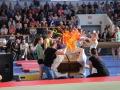 Gala gym 2016 grands_IMG_1496