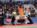 Gala gym 2016 grands_IMG_1497
