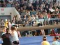 Gala gym 2016 grands_IMG_1498
